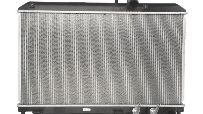 radiator apa racire motor MAZDA RX-8 (SE, FE) KOYORAD PL061616