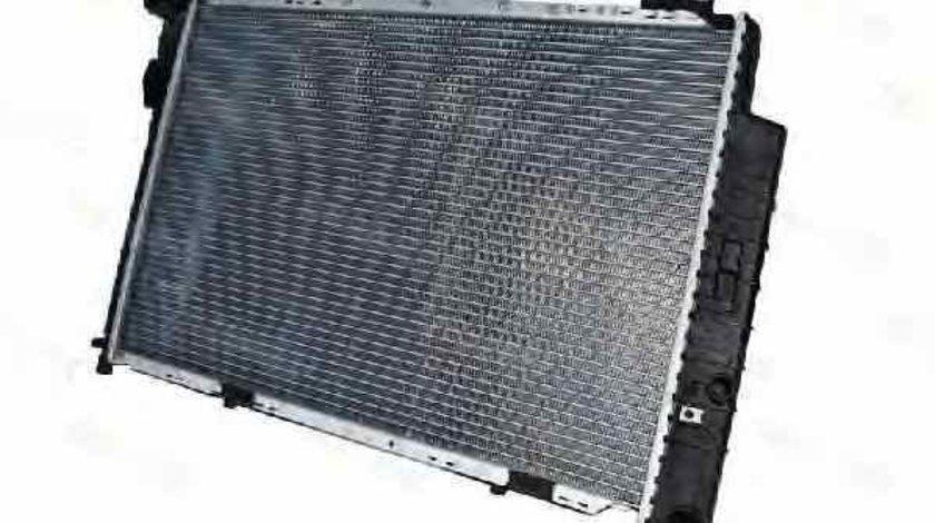 Radiator apa racire motor MERCEDES-BENZ C-CLASS W202 THERMOTEC D7M009TT