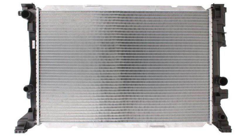 radiator apa racire motor MERCEDES-BENZ CLA Coupe (C117) KOYORAD PL413012