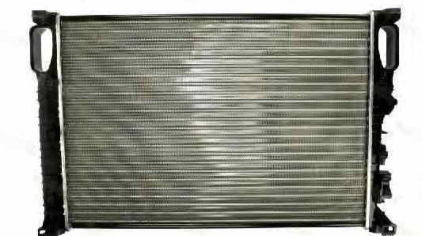 Radiator apa racire motor MERCEDES-BENZ CLS C219 Producator THERMOTEC D7M031TT