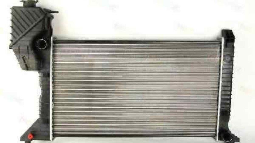 Radiator apa racire motor MERCEDES-BENZ SPRINTER 4-t platou / sasiu 904 THERMOTEC D7M004TT