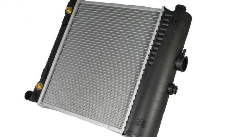 Radiator apa racire motor Mercedes Clasa C T-MODEL (S202), C (W202), CLK (C208), E (W210) 1.8-2.3 intre 1993-2002