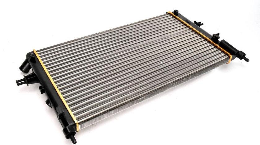 Radiator apa racire motor MERCEDES SLK (R171); AUDI TT; BUICK CENTURY; CHEVROLET BERETTA; DAIHATSU SIRION; FERRARI F430 SPIDER; FORD FOCUS II; FORD USA MUSTANG; HONDA CR-V II 1.1-5.4