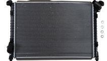 Radiator apa racire motor MINI (R50, R53), (R52) 1...
