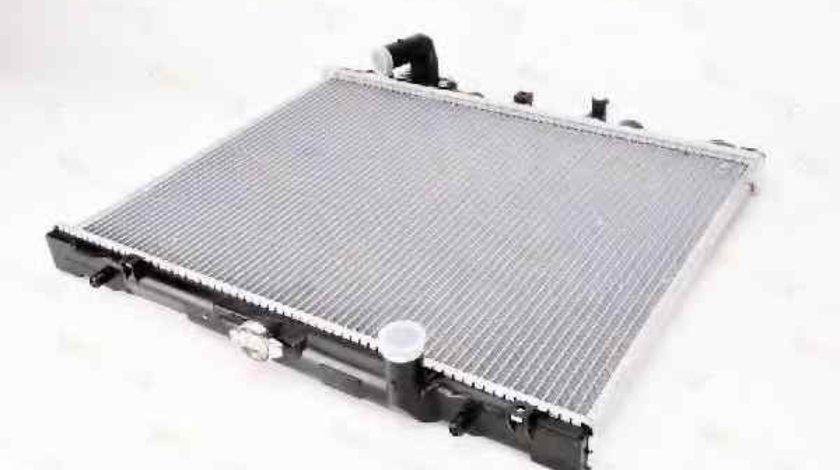 Radiator apa racire motor MITSUBISHI PAJERO SPORT K90 Producator THERMOTEC D75010TT