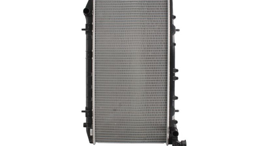 Radiator apa racire motor NISSAN ALMERA I 1.4 1.6 intre 1995-2000
