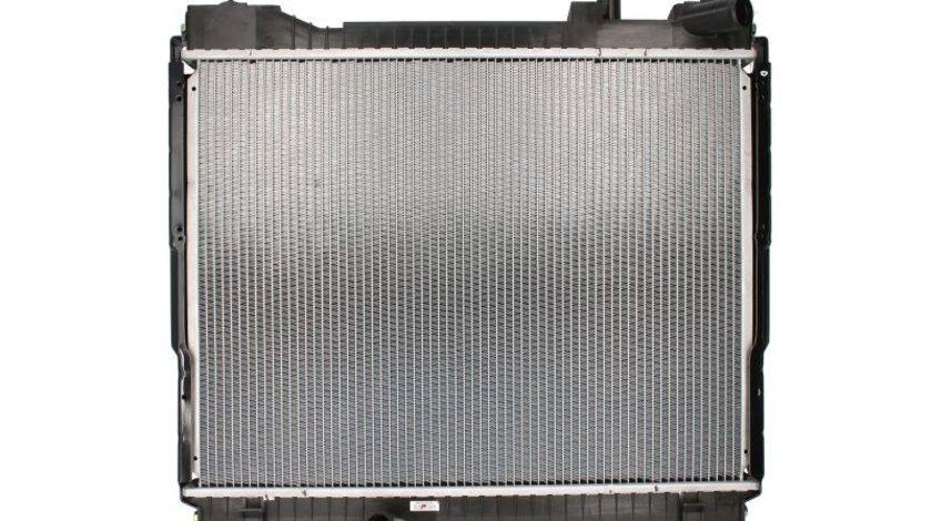 Radiator apa racire motor NISSAN ATLEON KOYORAD PL023260