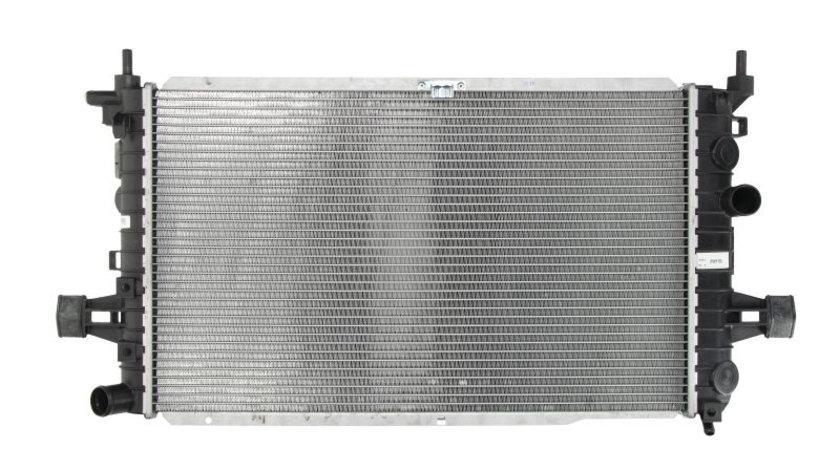 Radiator apa racire motor OPEL ASTRA H, ASTRA H GTC, ZAFIRA / ZAFIRA FAMILY B 2.0/2.2 intre 2004-2012 cod intern: CI6553CE