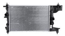 Radiator apa racire motor OPEL ASTRA J, CASCADA 1....