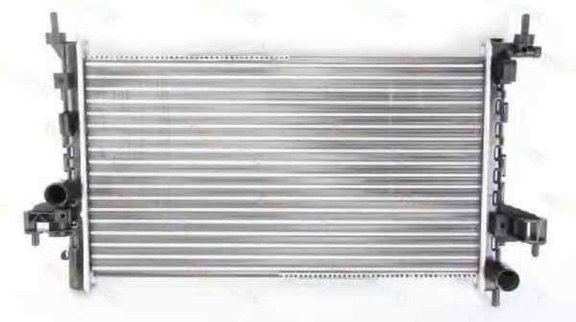 Radiator apa racire motor OPEL CORSA C caroserie F08 W5L THERMOTEC D7X064TT