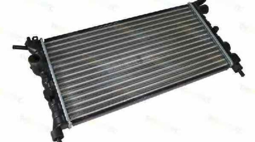 Radiator apa racire motor OPEL TIGRA 95 Producator THERMOTEC D7X003TT
