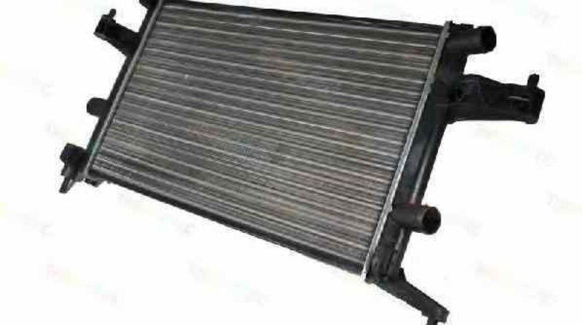 Radiator apa racire motor OPEL TIGRA TwinTop Producator THERMOTEC D7X008TT