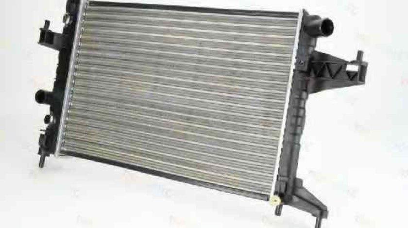 Radiator apa racire motor OPEL TIGRA TwinTop Producator THERMOTEC D7X056TT
