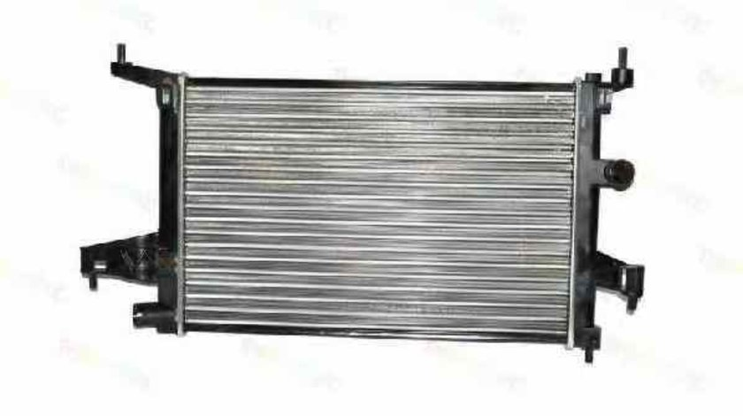 Radiator apa racire motor OPEL TIGRA TwinTop Producator THERMOTEC D7X035TT
