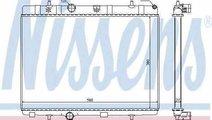 Radiator apa racire motor PEUGEOT 301 Producator N...