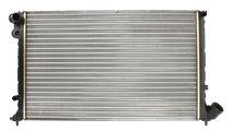 Radiator apa racire motor PEUGEOT 406 1.8/2.0 intr...