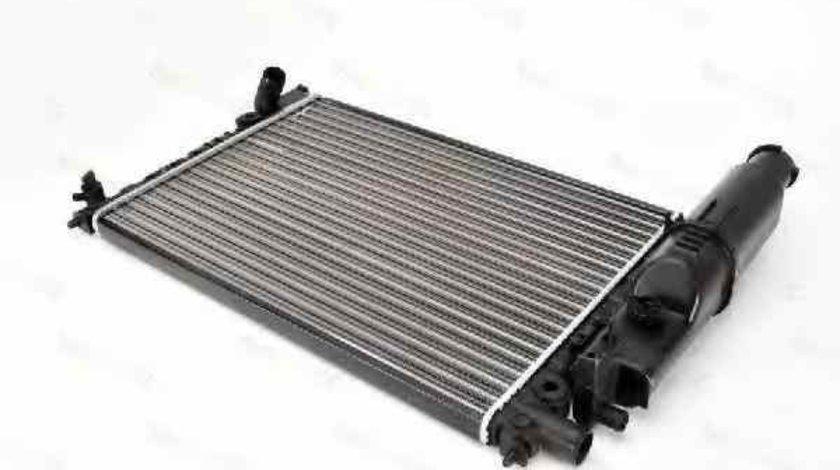 Radiator apa racire motor PEUGEOT 605 (6B) Producator THERMOTEC D7P037TT