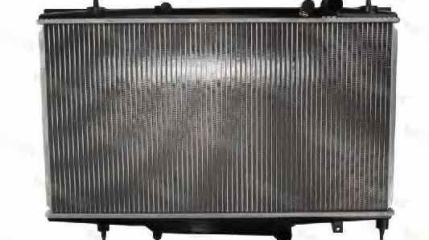 Radiator apa racire motor PEUGEOT 607 9D 9U Producator THERMOTEC D7P060TT