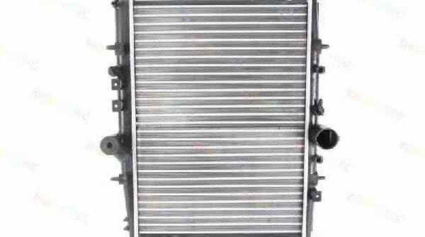 Radiator apa racire motor PEUGEOT 607 9D 9U Producator THERMOTEC D7P056TT