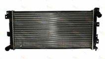 Radiator apa racire motor PLYMOUTH VOYAGER / GRAN ...