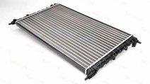 Radiator apa racire motor RENAULT ESPACE II J/S63 ...