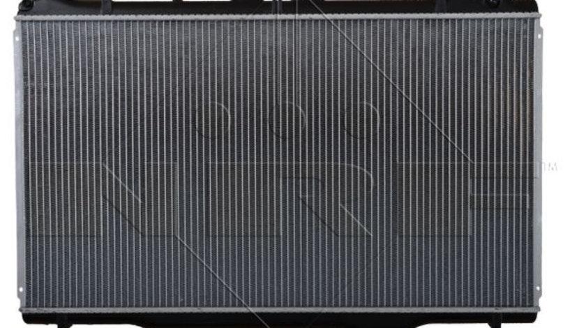 Radiator apa racire motor RENAULT ESPACE III 2.2D intre 1996-2000