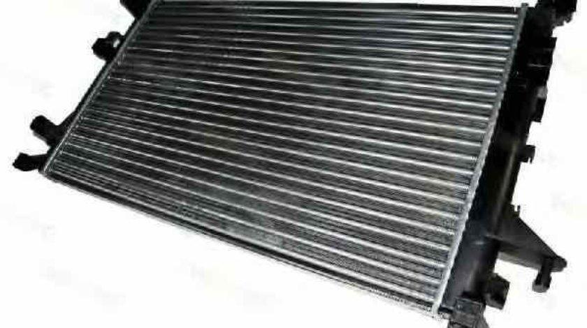 Radiator apa racire motor RENAULT LAGUNA II BG0/1 THERMOTEC D7R008TT