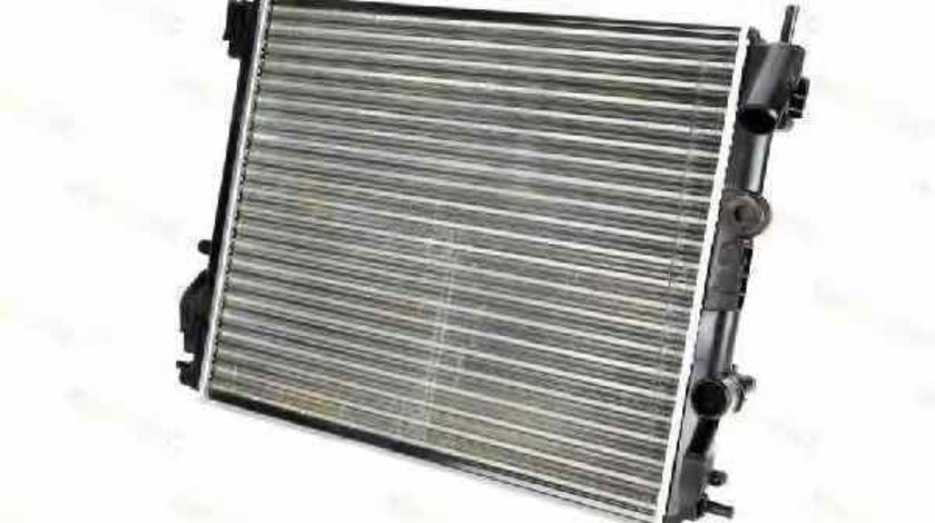 Radiator apa racire motor RENAULT LOGAN I LS THERMOTEC D7R018TT