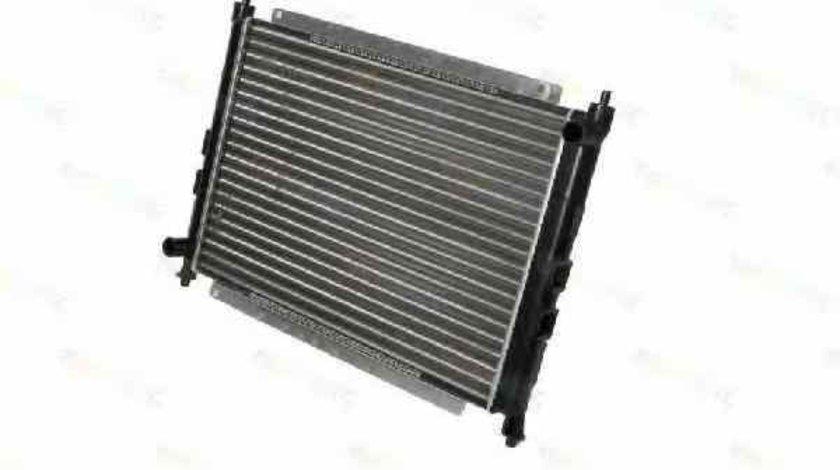 Radiator apa racire motor ROVER 200 hatchback XW Producator THERMOTEC D7K002TT