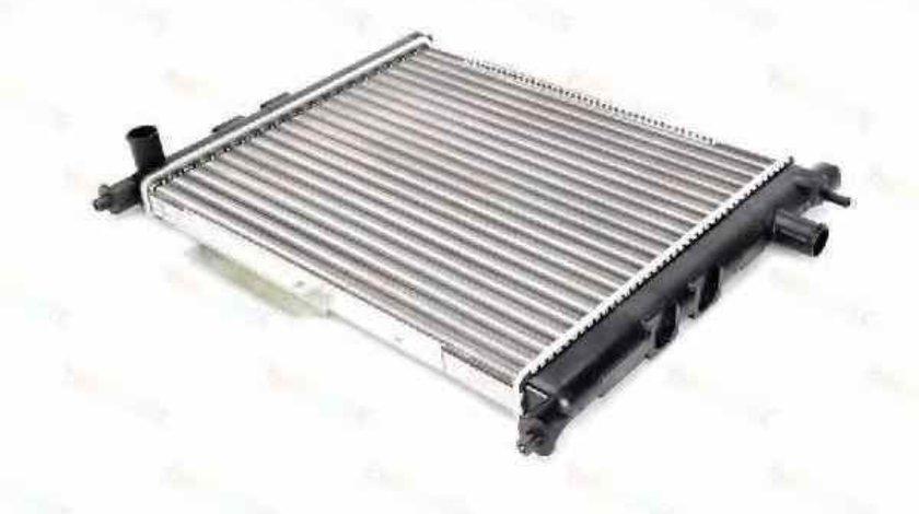 Radiator apa racire motor ROVER 200 RF Producator THERMOTEC D7K001TT