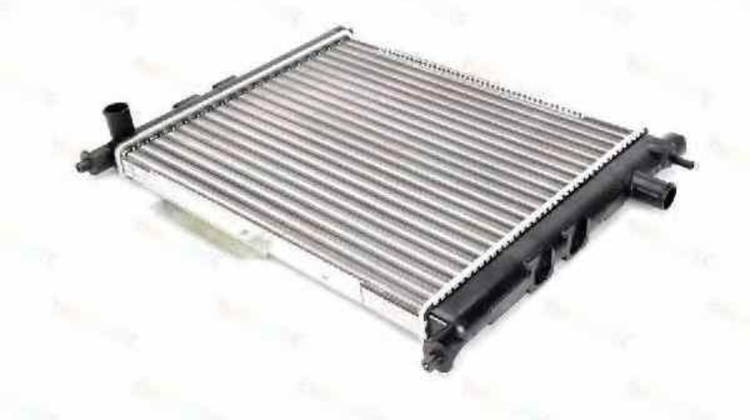 Radiator apa racire motor ROVER 25 RF Producator THERMOTEC D7K001TT