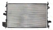 Radiator apa racire motor SAAB 9-3 YS3F Producator...
