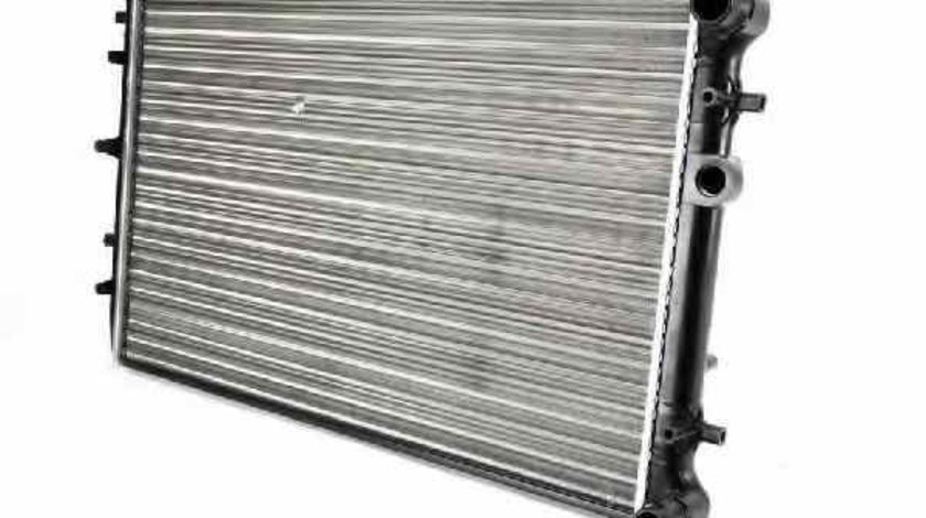 Radiator apa racire motor SEAT CORDOBA 6L2 THERMOTEC D7W043TT