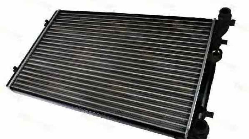 Radiator apa racire motor SEAT TOLEDO II 1M2 THERMOTEC D7W001TT