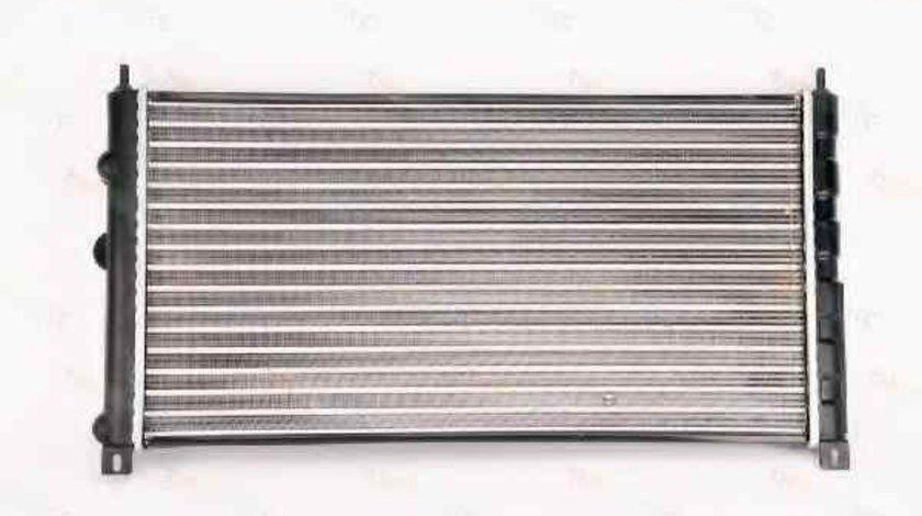 Radiator apa racire motor SKODA FELICIA I 6U1 Producator THERMOTEC D7S006TT
