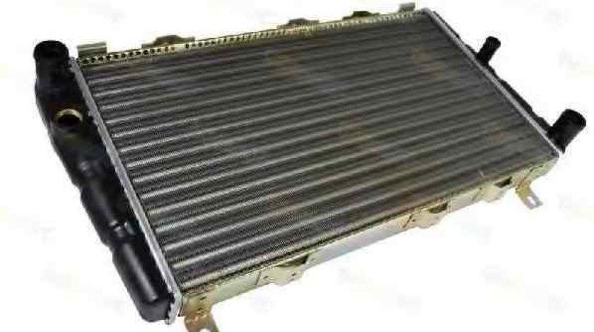 Radiator apa racire motor SKODA FELICIA I Fun 797 THERMOTEC D7S001TT