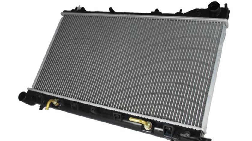 Radiator apa racire motor SUBARU FORESTER 2.0/2.5 intre 2000-2008