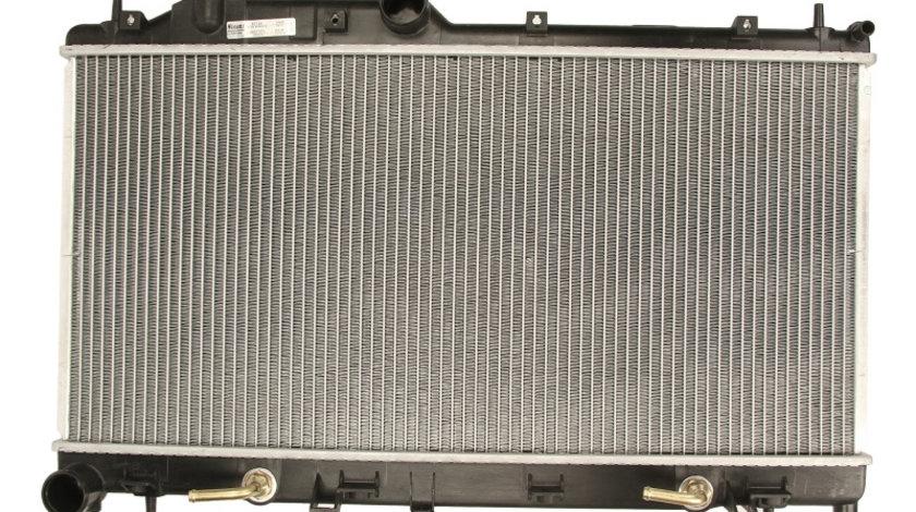 Radiator apa racire motor SUBARU FORESTER, IMPREZA, LEGACY IV 1.5/2.0/2.5 dupa 2005