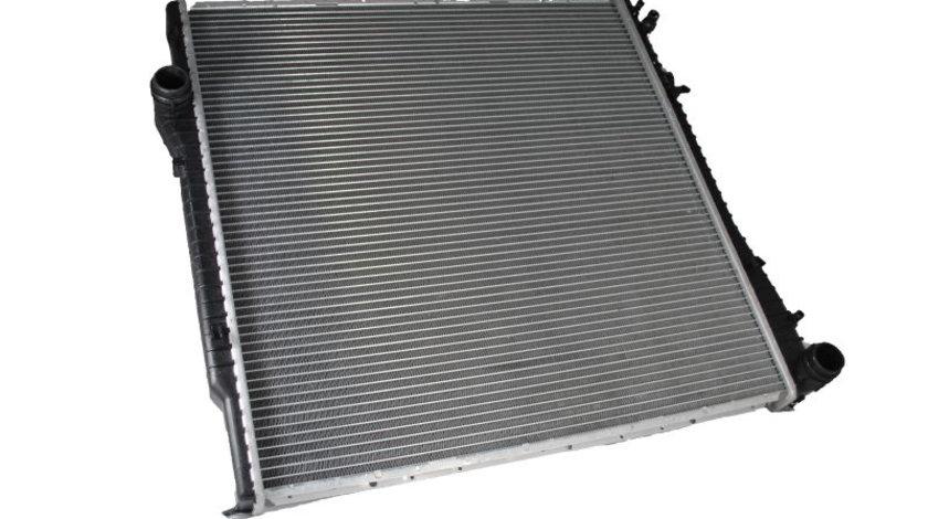 Radiator apa racire motor (transmisie automata) BMW X5 (E53) 3.0/3.0 d/4.4 intre 2000-2006