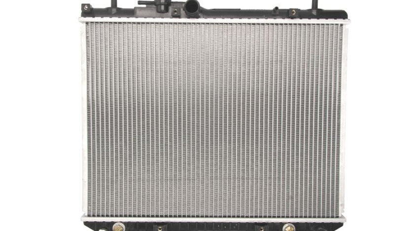 Radiator apa racire motor (transmisie automata) DAIHATSU TERIOS 1.3 intre 1997-2000