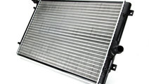Radiator apa racire motor (transmisie automata man...