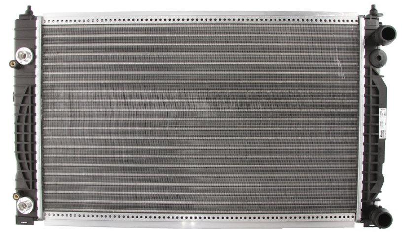 Radiator apa racire motor (transmisie automata) AUDI A4, A6; VW PASSAT 1.6-2.3 intre 1994-2005