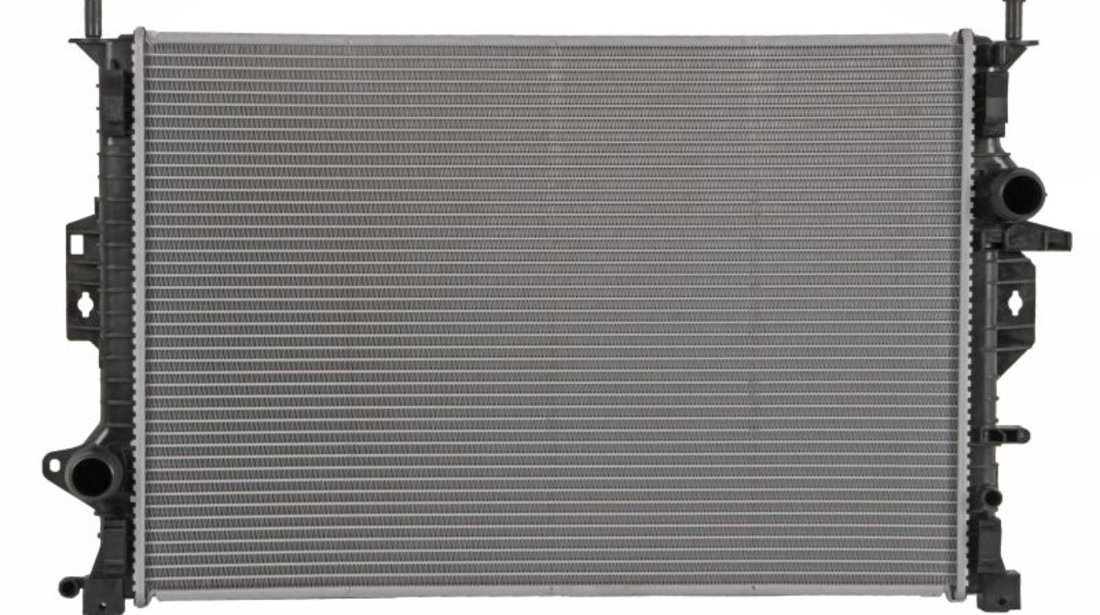 Radiator apa racire motor (transmisie automata) VOLVO S60 II, S80 II, V40, V60 I, V70 II, V70 III, XC60, XC70 II; FORD C-MAX, C-MAX II, FOCUS C-MAX, FOCUS III, GALAXY 1.5-4.4 dupa 2003