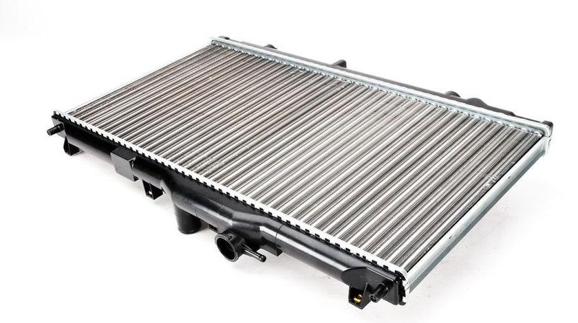 Radiator apa racire motor (transmisie automata) HONDA ACCORD V, PRELUDE V 2.0/2.2/2.3 intre 1993-2000