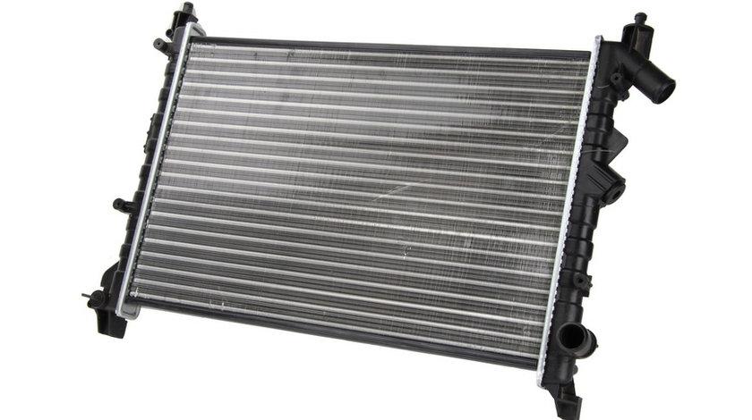 Radiator apa racire motor (transmisie automata manuala) RENAULT ESPACE III, LAGUNA I, LAGUNA II 1.6-3.0 intre 1993-2007