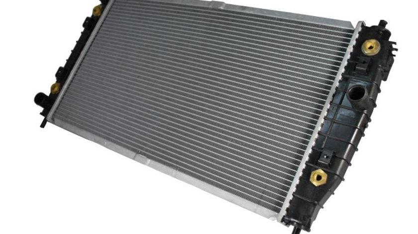 Radiator apa racire motor (transmisie automata) CHRYSLER 300 M 2.7 3.5 intre 1998-2004