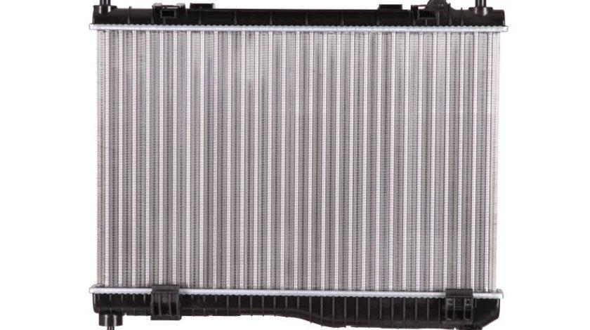 Radiator apa racire motor (transmisie automata) FORD B-MAX, FIESTA VI, KA+ 1.2/1.6 dupa 2012