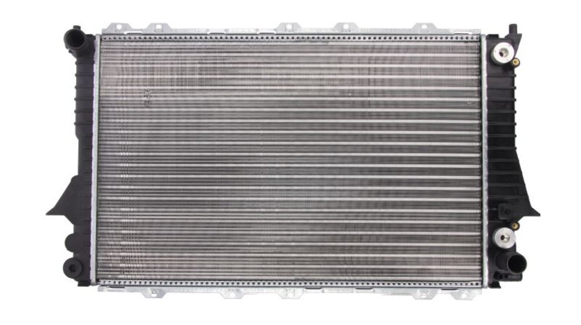 Radiator apa racire motor (transmisie automata) AUDI 100, A6 2.6 2.8 intre 1990-1997