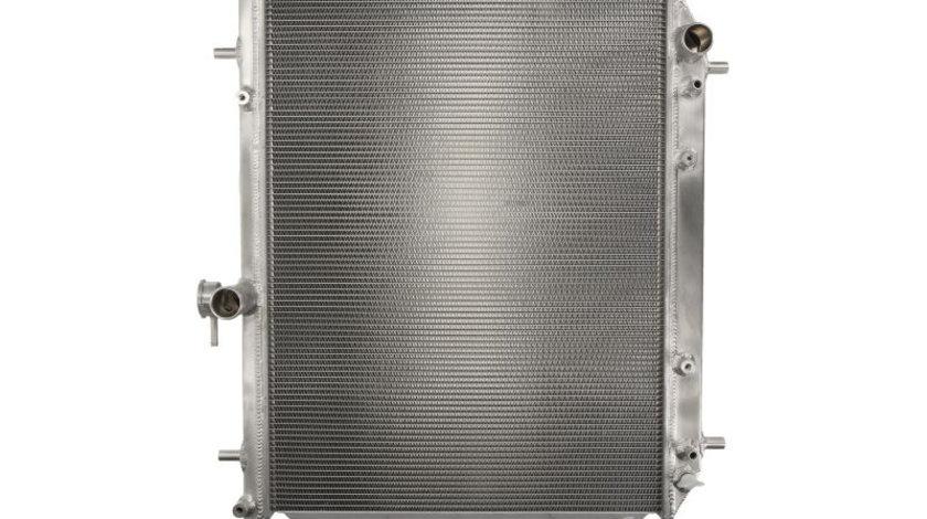 Radiator apa racire motor (transmisie automata) DAIHATSU TERIOS 1.3 intre 2000-2005