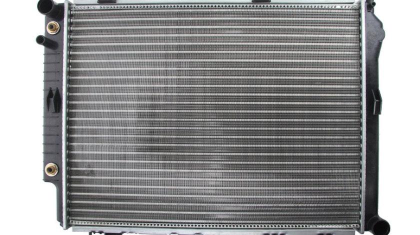 Radiator apa racire motor (transmisie automata) MERCEDES E T-MODEL (S210), E (W210) 2.0/2.1D/2.2D intre 1997-2003